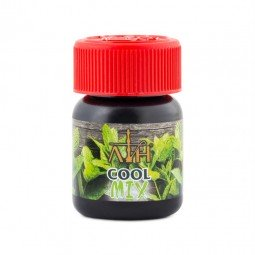 ATH Adalya Mix - COOL MIX - 25ml
