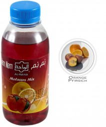 Al Waha Molasses Mix - Nem Nem - 250ml