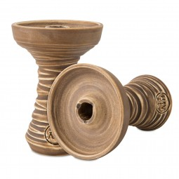 ATH Hookah Bowl TRAVERTEN Havlit S - Phunnel